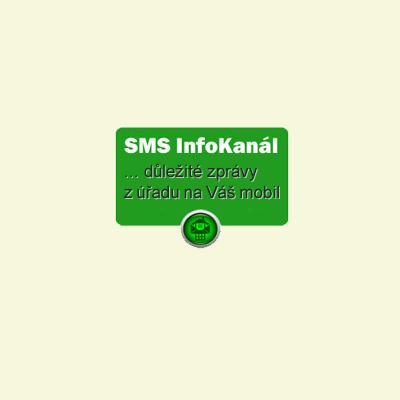 SMS InfoKanál - důležité změny