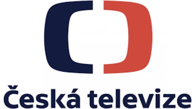 Česká televize před týdnem zavítala do Šluknova