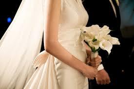 Ministerstvo vnitra vydalo pokyny o konání svatebních obřadů od 11. května 2020