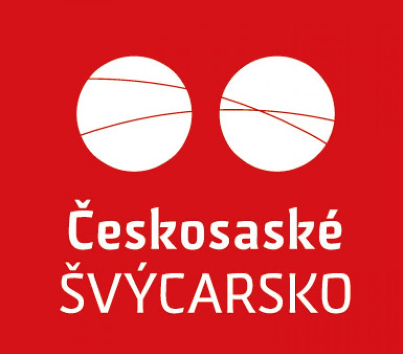 Výlety s průvodcem do Českosaského Švýcarska a Lužických hor