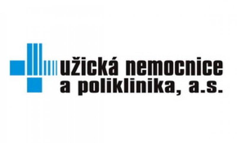 Oznámení o provozu interní ambulance v LNaP, a.s. Rumburk