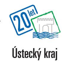 Pravidla provozu krajského úřadu Ústeckého kraje od 12.10.2020