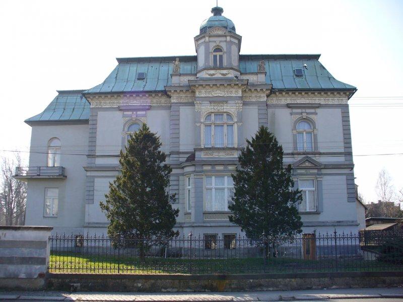 Městská knihovna